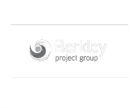 Barkley Project Group